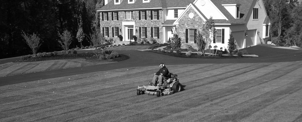 Cleveland Landscapers Find Top Rated Landscaping Companies Landscapers In Cleveland Oh